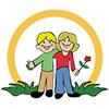 Leo & Liese - Onlineshop für ökologische Kinderkleidung und Holzspielzeug