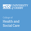University of Derby - Health and Social Care