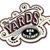 The Yards Bar and Kitchen