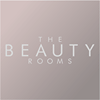 The Beauty Rooms at Marks Tey