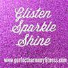 Perfect Harmony Fitness & Yoga