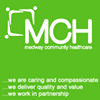 Medway Community Healthcare