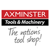 Axminster Tools & Machinery - Axminster Store