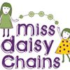 Miss Daisy Chains