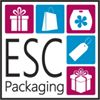 ESC Packaging