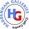 Haddenham Galleries