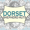 Dorset Shepherd Huts