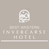 Invercarse Hotel