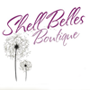 ShellBelles Boutique