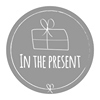 In the Present - nappy cakes & baby gifts