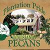 Plantation Pride
