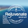 Rejuvenate Group