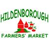 Hildenborough Farmers' Market