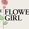 The Flower Girl thumb