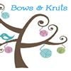 CK's Crafts & Crochet