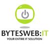 Bytesweb:it