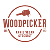Wood-picker