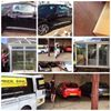PrideShine Valeting & Cleaning Services
