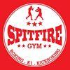 Spitfire Gym - Boxing . K1 . Kickboxing