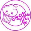 Miss Muffin Top