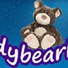 Teddybearland