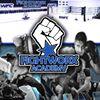 Fightworx Martial Arts Academy