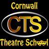 Cornwall Theatre School