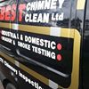 Best Chimney Clean est.1954 - Exeter Chimney Sweep