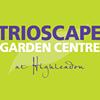 Trioscape Garden Centre