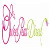 Sweet Peas Direct