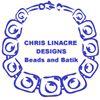 Chris Linacre Designs