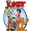 The Joker Entertainment