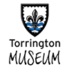 Great Torrington Heritage Museum