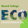 ECO (Environmental Cooperation Organization)