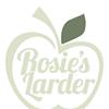 Rosie's Larder