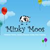 Minky Moos Children's Entertainment