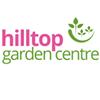 Hilltop Garden Centre