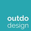 Outdo Design