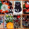 The Ivybridge Crafters