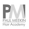 Paul Meekin Hair Academy