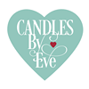 Candles by Eve
