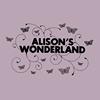 Alisons Wonderland thumb
