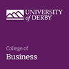 University of Derby - Business