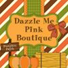 Dazzle Me Pink Boutique