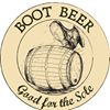 The Boot Beer