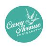 Casey Avenue Photography