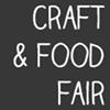 Southwell Garden Centre - Craft Fairs
