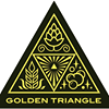 Golden Triangle Brewing