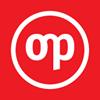 Optician Websites