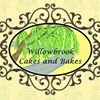 Willowbrook Cakes and Bakes
